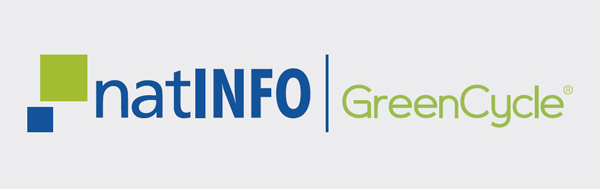 natINFO|GreenCycle